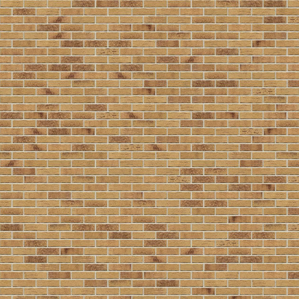 Puna-cigla-FeldHaus-Klinker-brick-house-nf-k-688-Bela Fuga