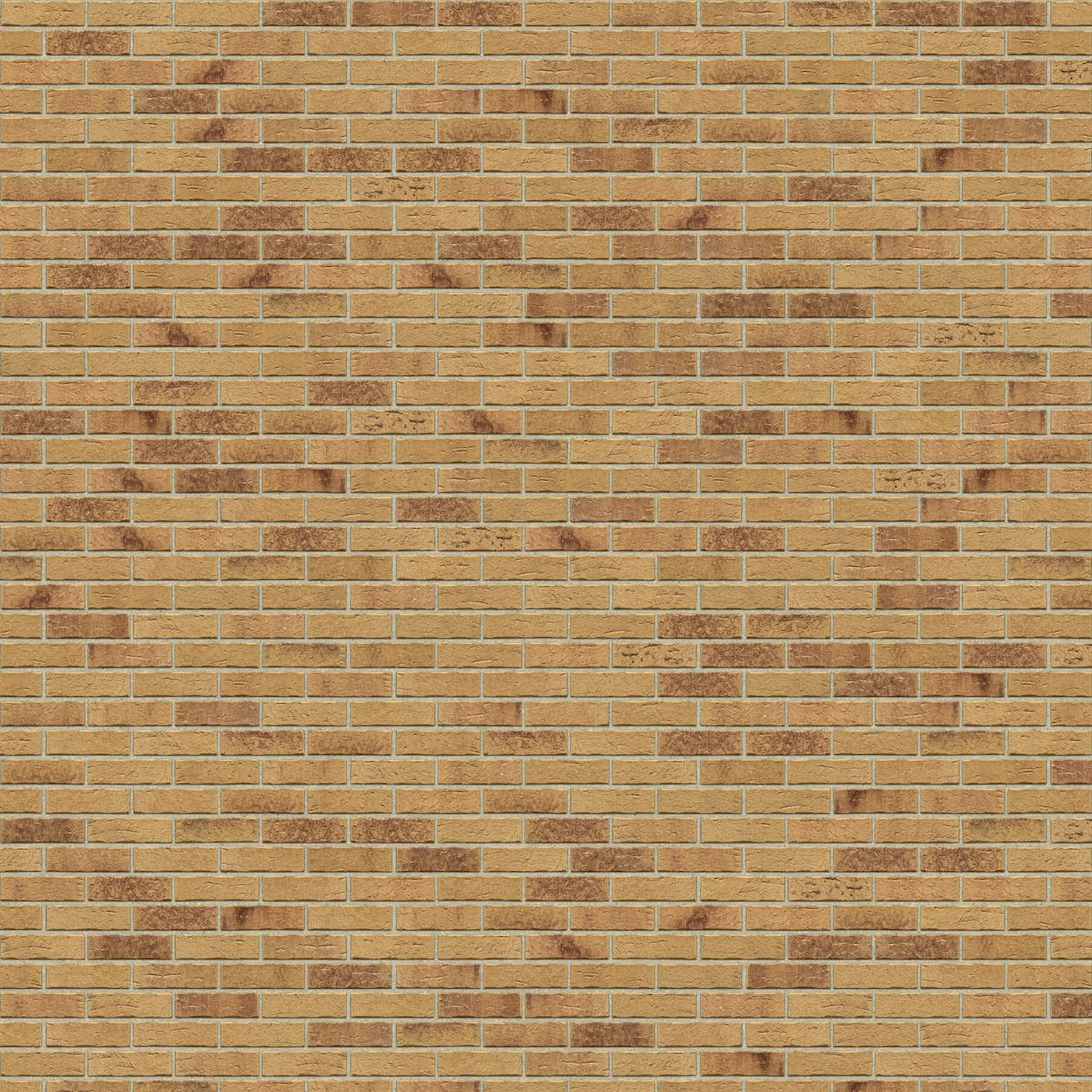 Puna-cigla-FeldHaus-Klinker-brick-house-nf-k-688-Bez Fuga