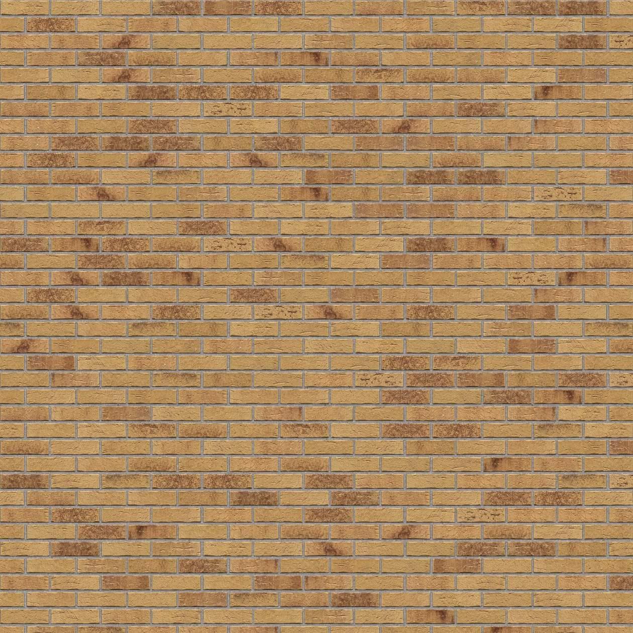 Puna-cigla-FeldHaus-Klinker-brick-house-nf-k-688-Siva Fuga