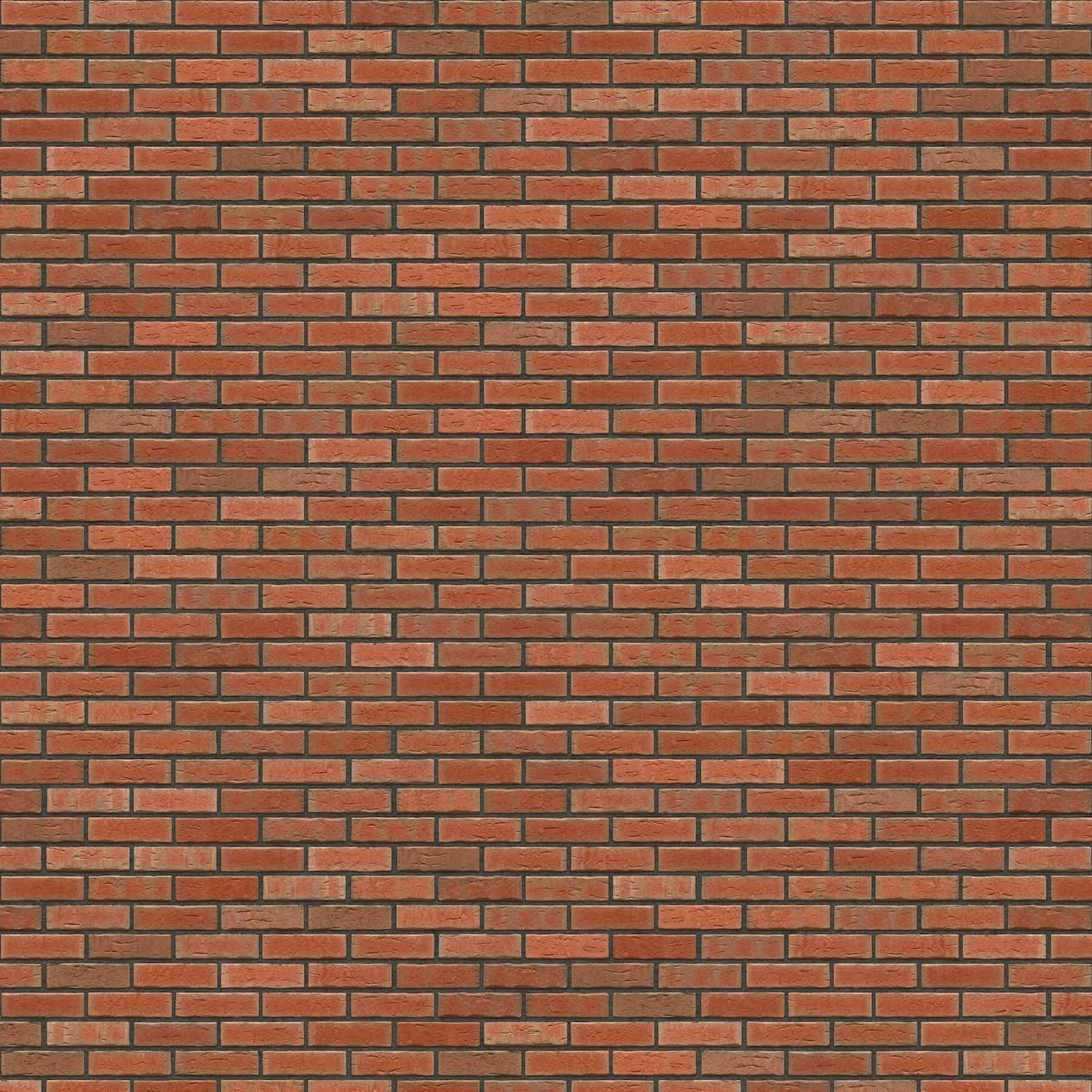 Puna-cigla-FeldHaus-Klinker-brick-house-nf-k-689-Antracit Fuga