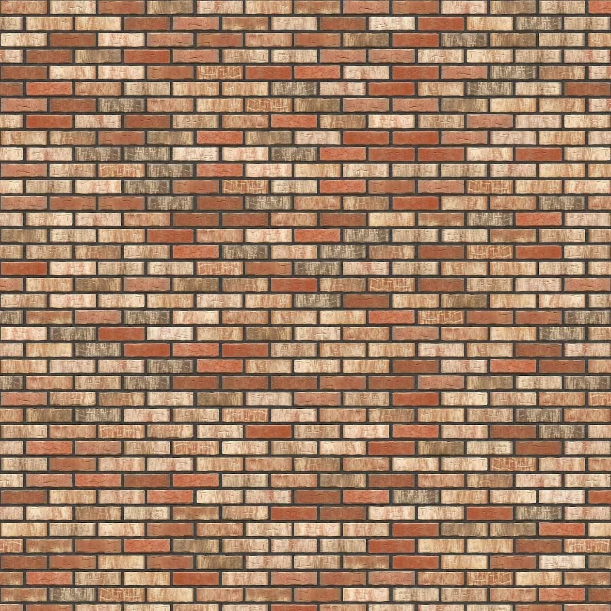 Puna-cigla-FeldHaus-Klinker-brick-house-nf-k-690-Antracit Fuga
