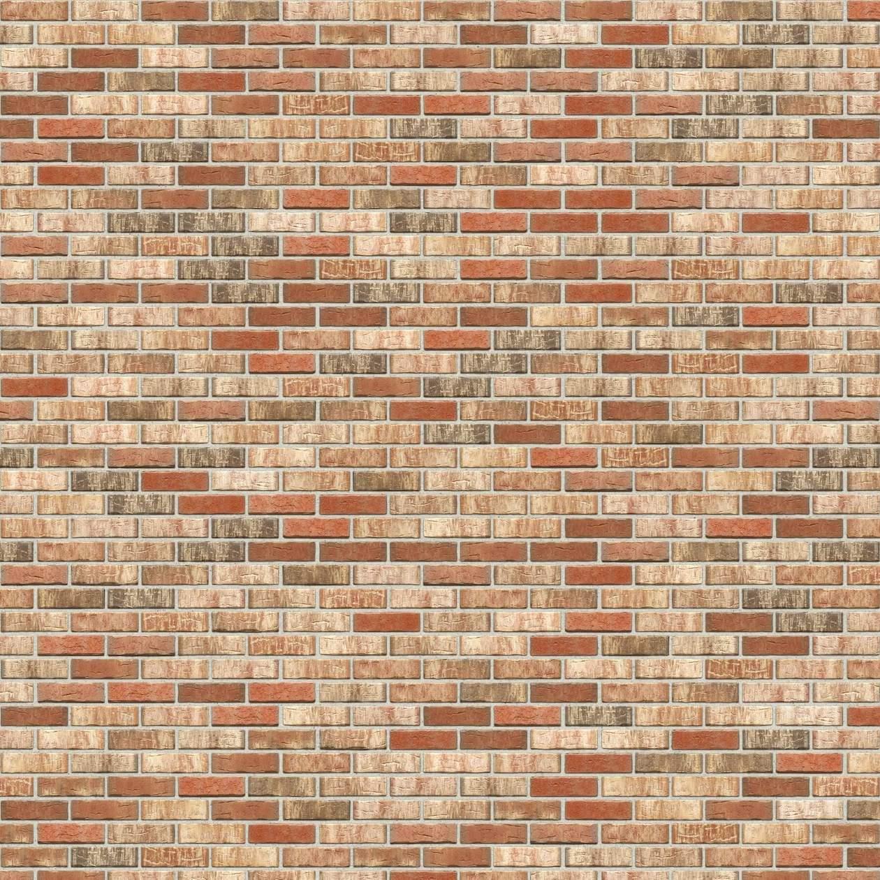 Puna-cigla-FeldHaus-Klinker-brick-house-nf-k-690-Bela Fuga