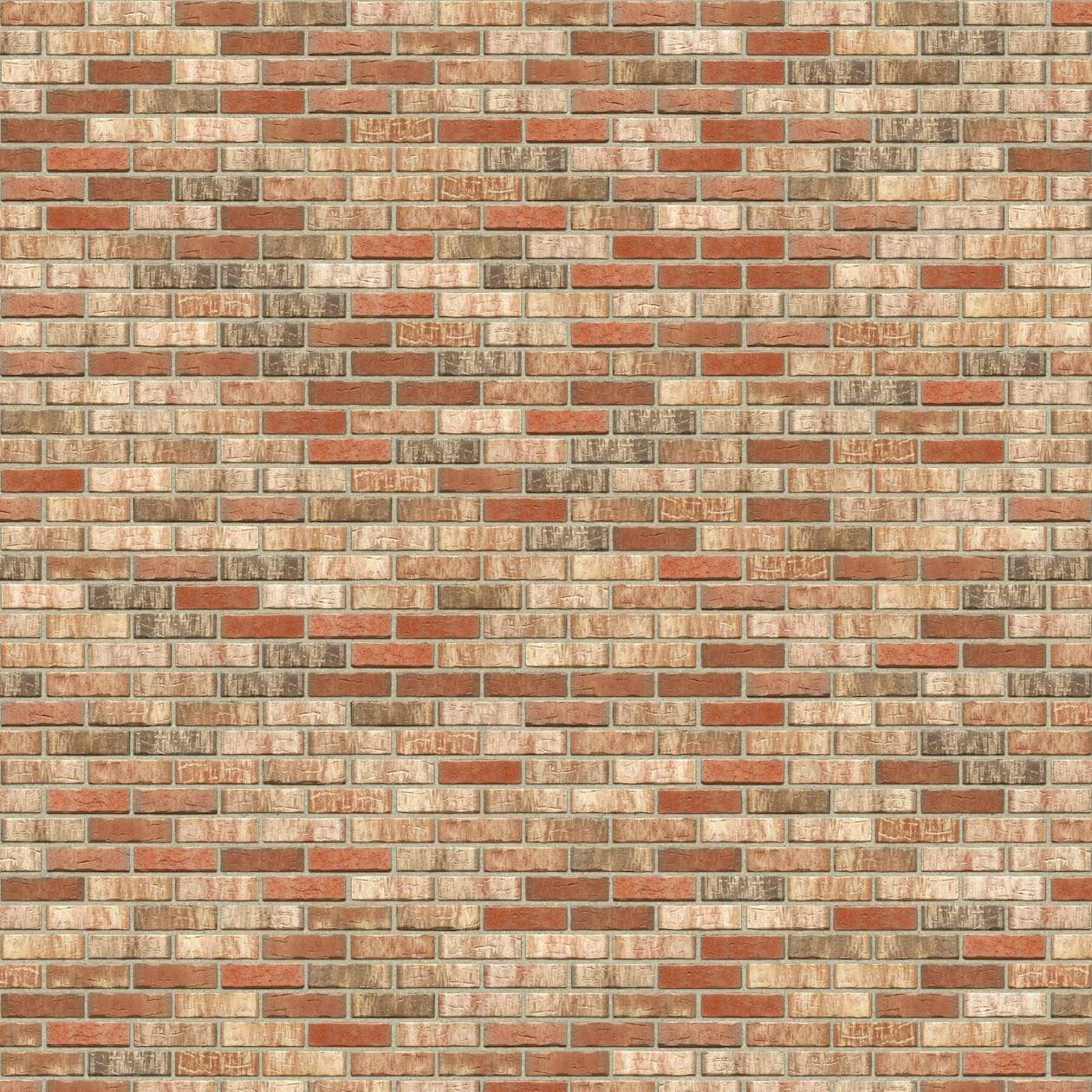 Puna-cigla-FeldHaus-Klinker-brick-house-nf-k-690-Bez Fuga