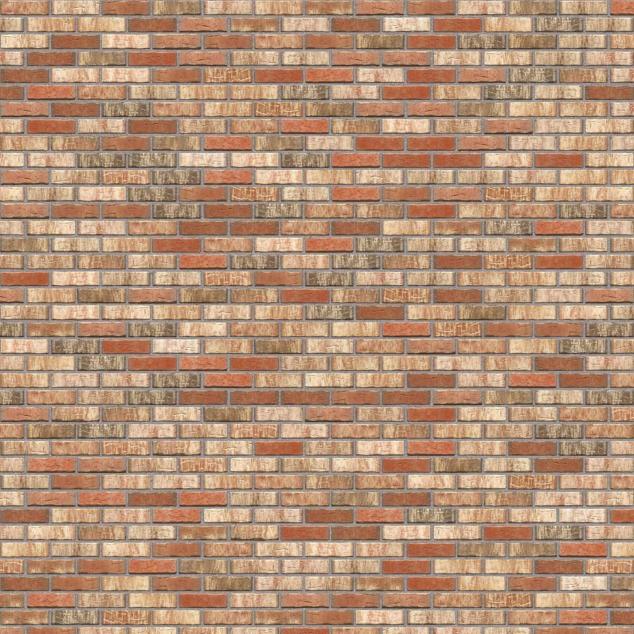 Puna-cigla-FeldHaus-Klinker-brick-house-nf-k-690-Siva Fuga