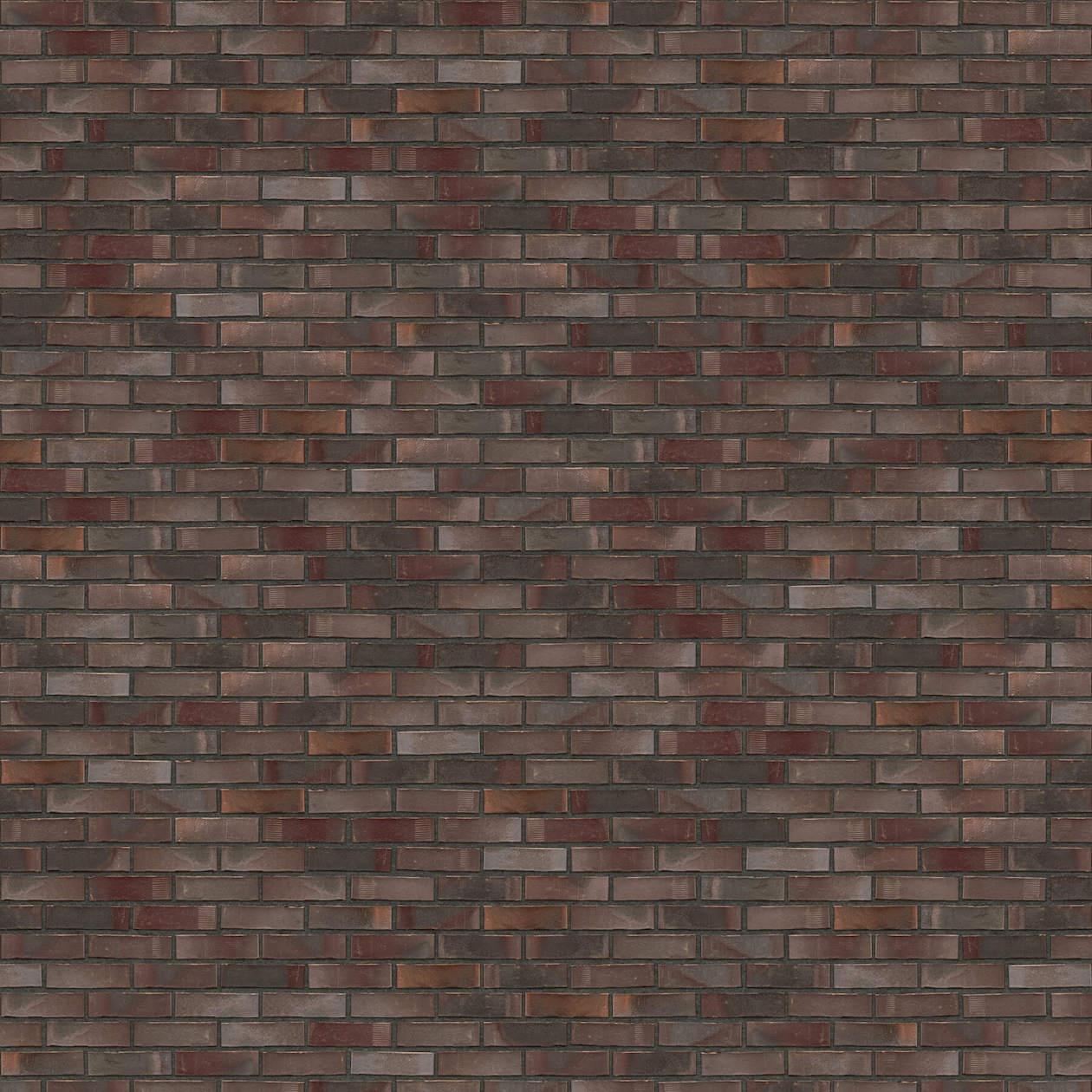 Puna-cigla-FeldHaus-Klinker-brick-house-nf-k-704-Antracit Fuga