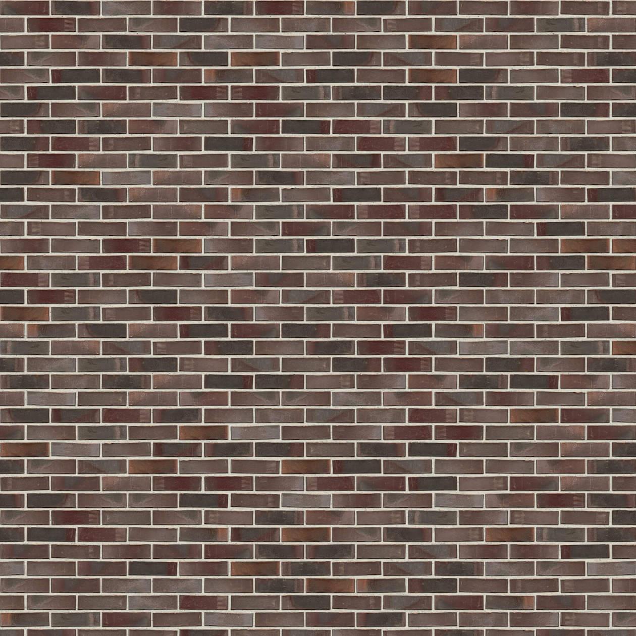 Puna-cigla-FeldHaus-Klinker-brick-house-nf-k-704-Bela Fuga