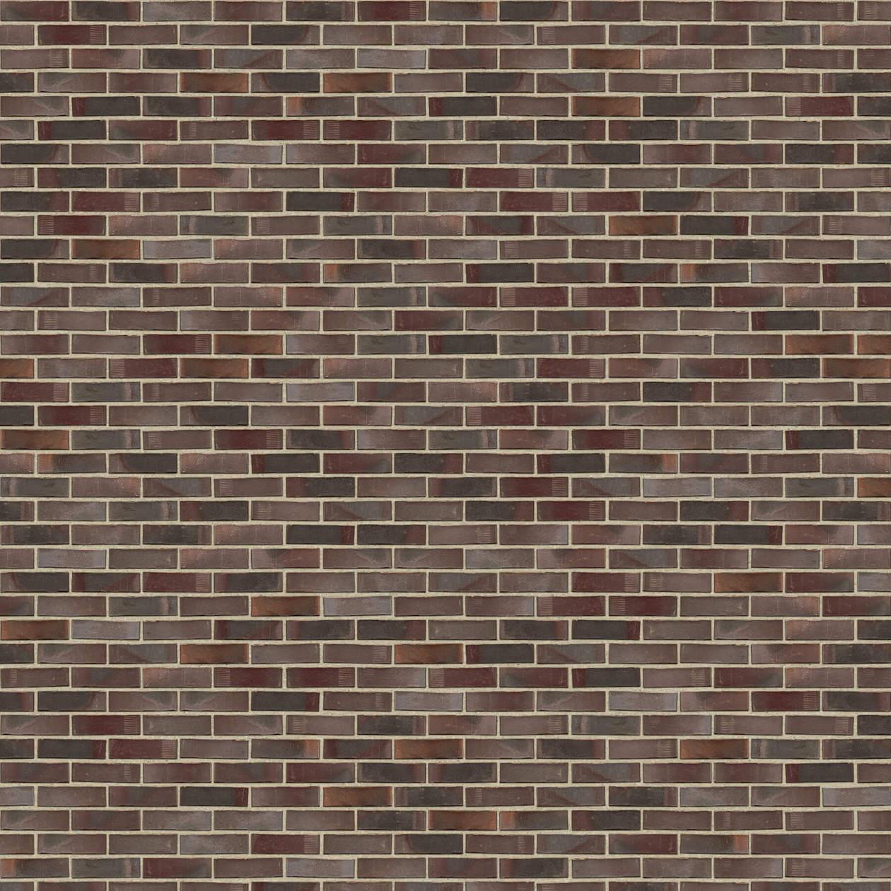 Puna-cigla-FeldHaus-Klinker-brick-house-nf-k-704-Bez Fuga