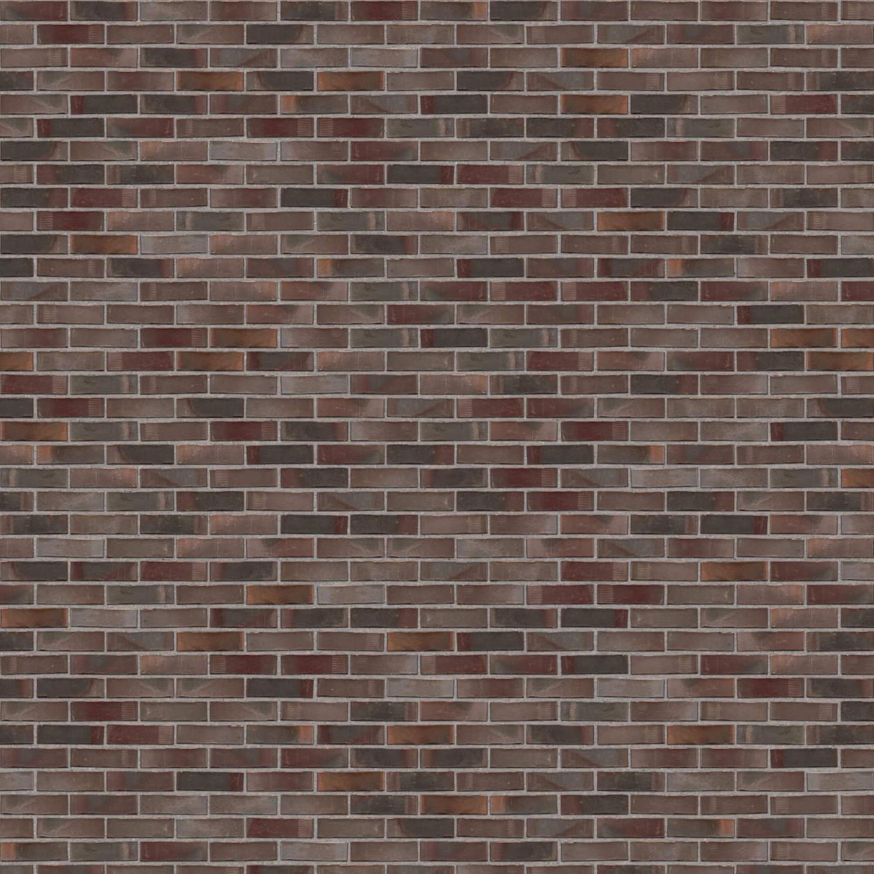 Puna-cigla-FeldHaus-Klinker-brick-house-nf-k-704-Siva Fuga