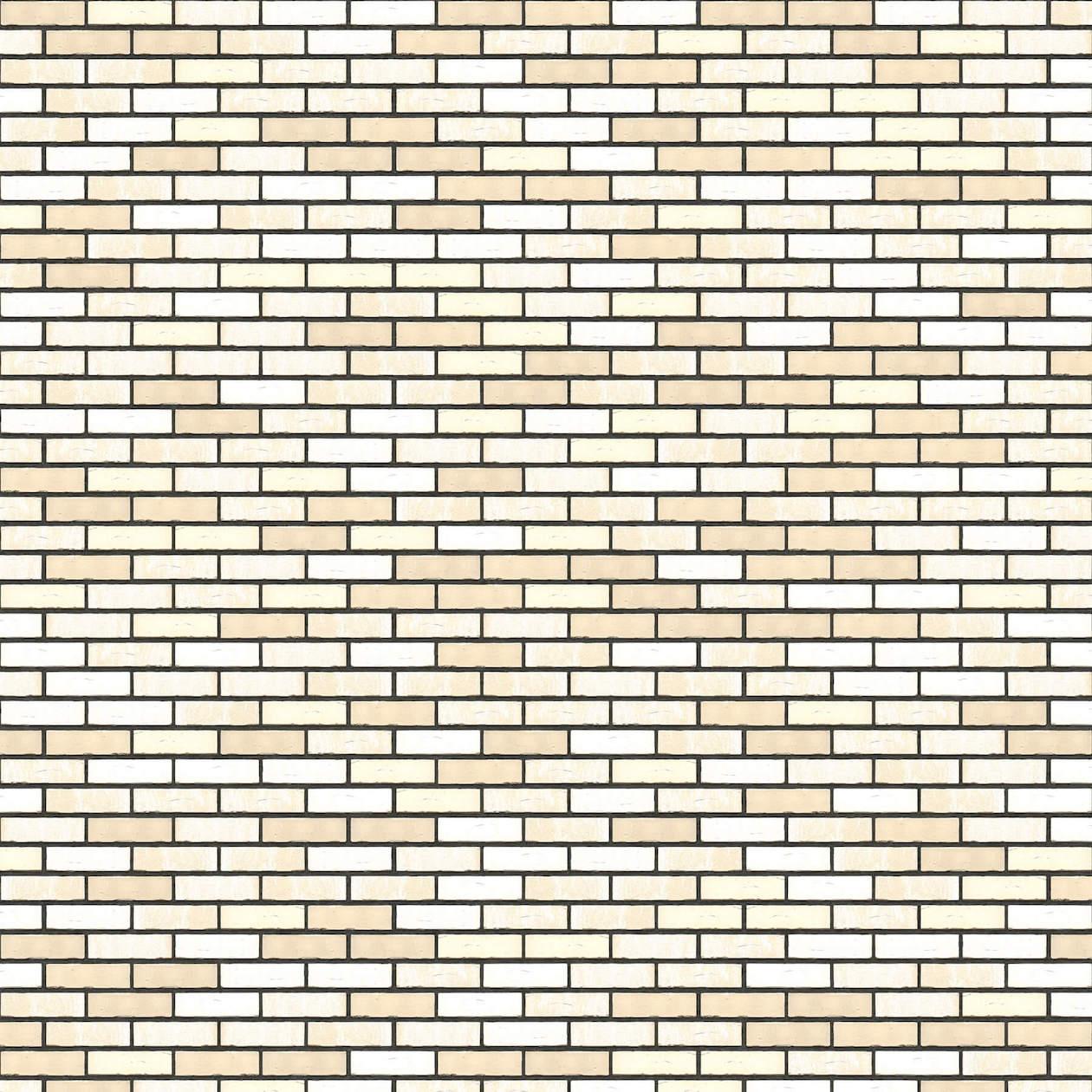 Puna-cigla-FeldHaus-Klinker-brick-house-nf-k-733-Antracit Fuga
