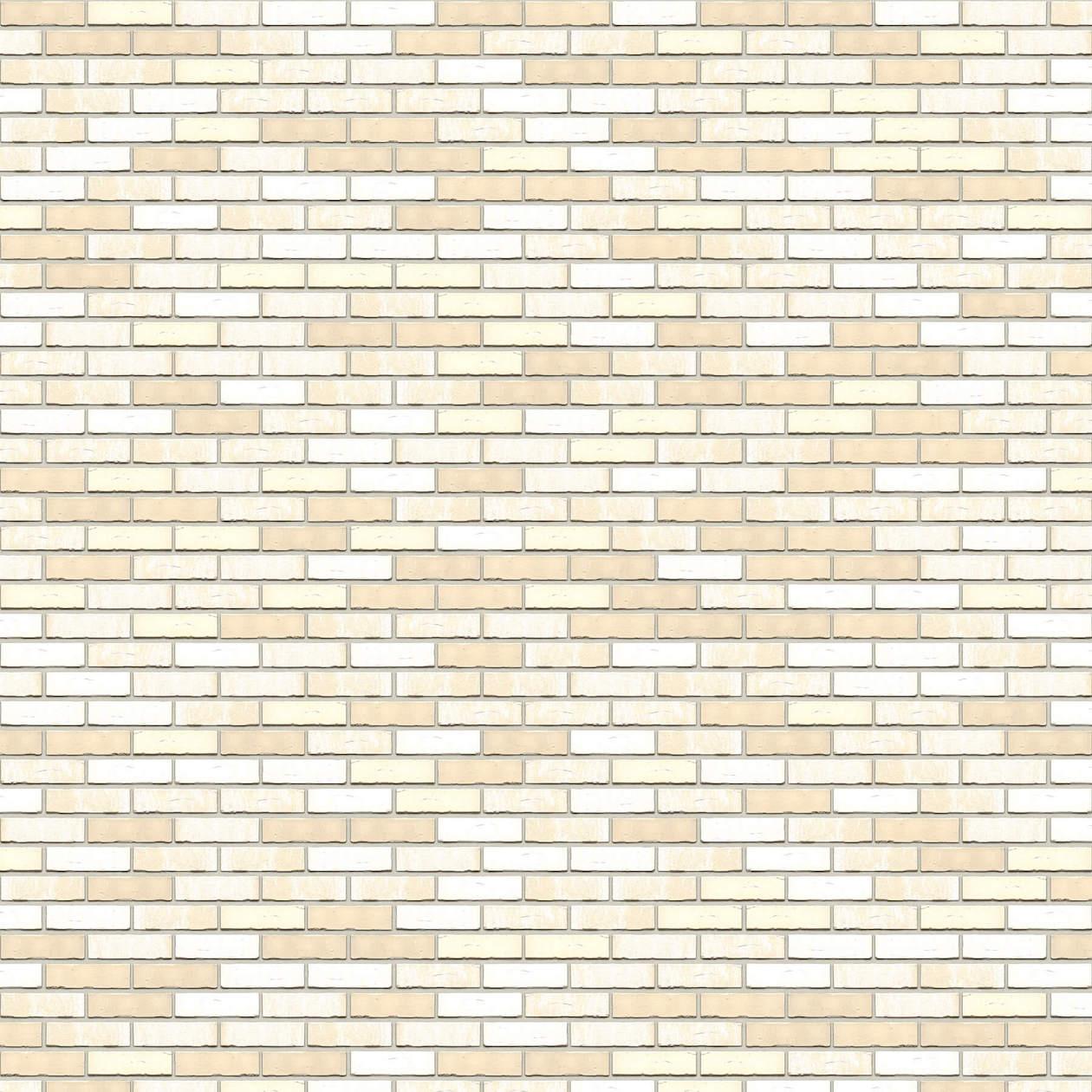 Puna-cigla-FeldHaus-Klinker-brick-house-nf-k-733-Bela Fuga