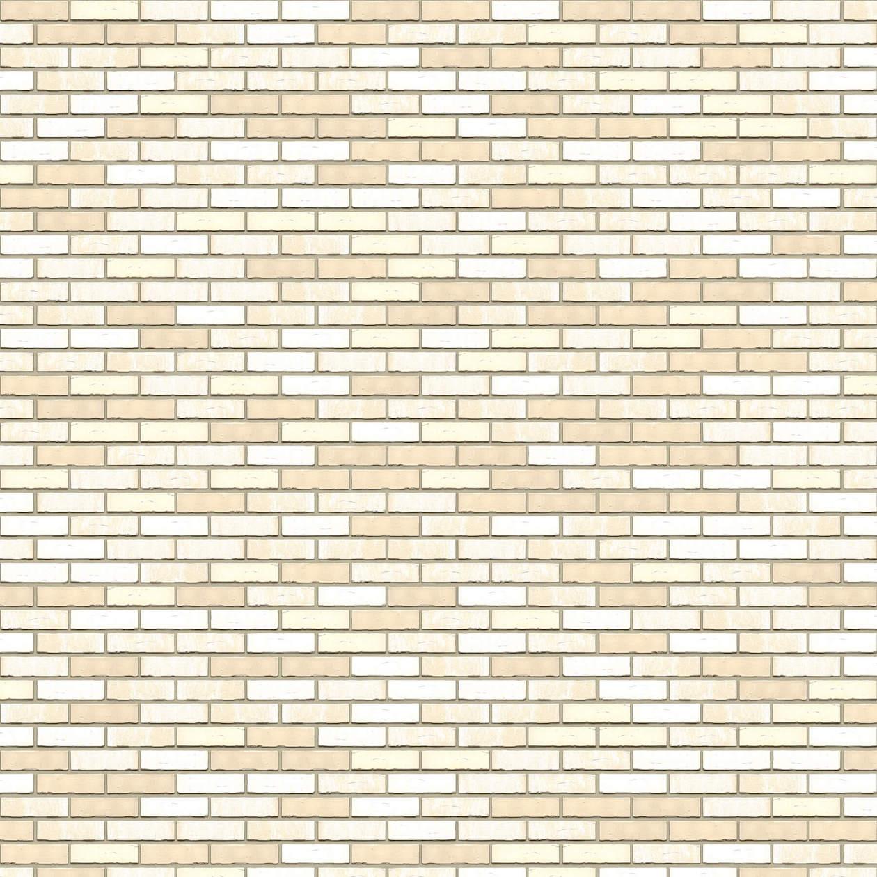 Puna-cigla-FeldHaus-Klinker-brick-house-nf-k-733-Bez Fuga
