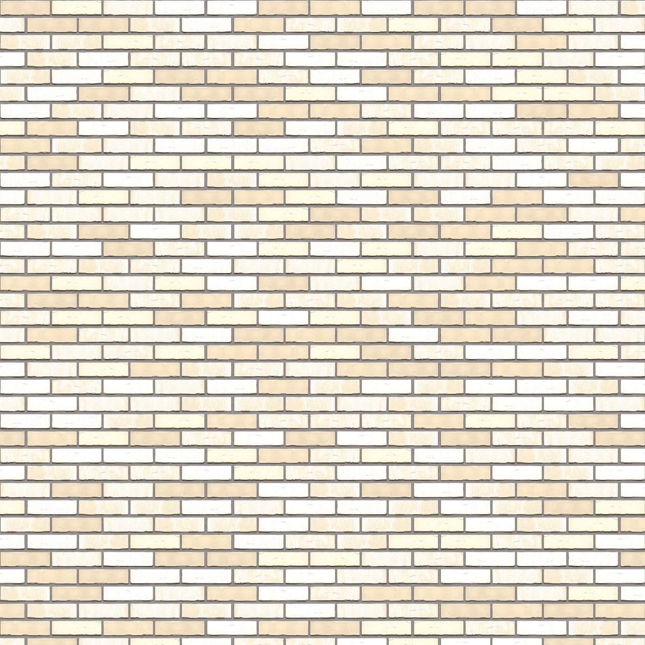Puna-cigla-FeldHaus-Klinker-brick-house-nf-k-733-Siva Fuga