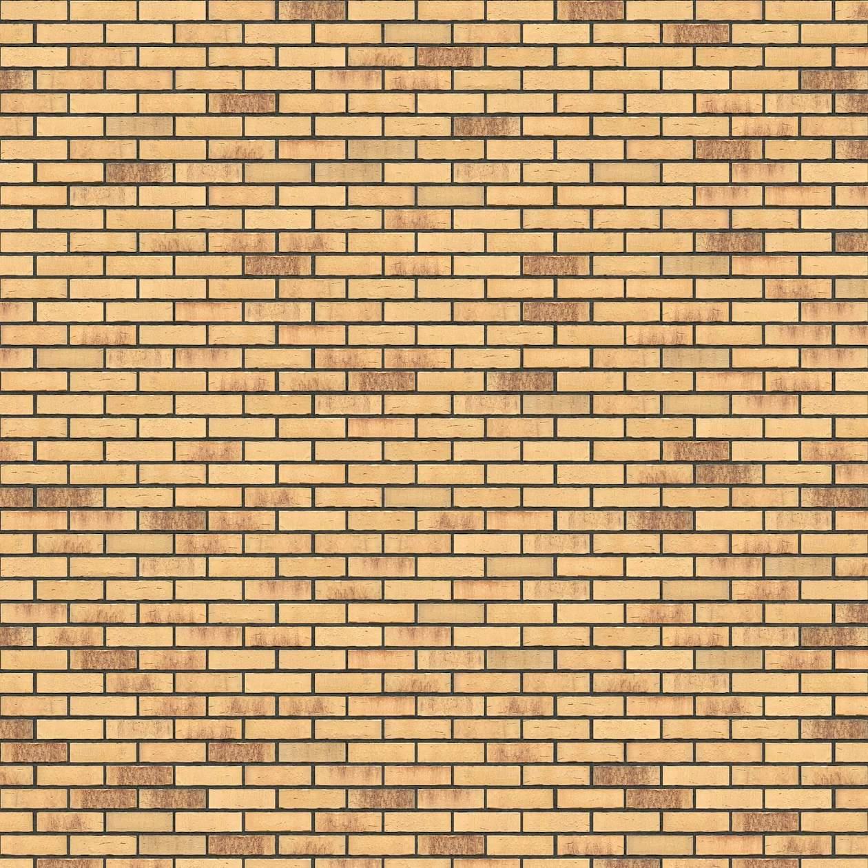 Puna-cigla-FeldHaus-Klinker-brick-house-nf-k-734-Antracit Fuga