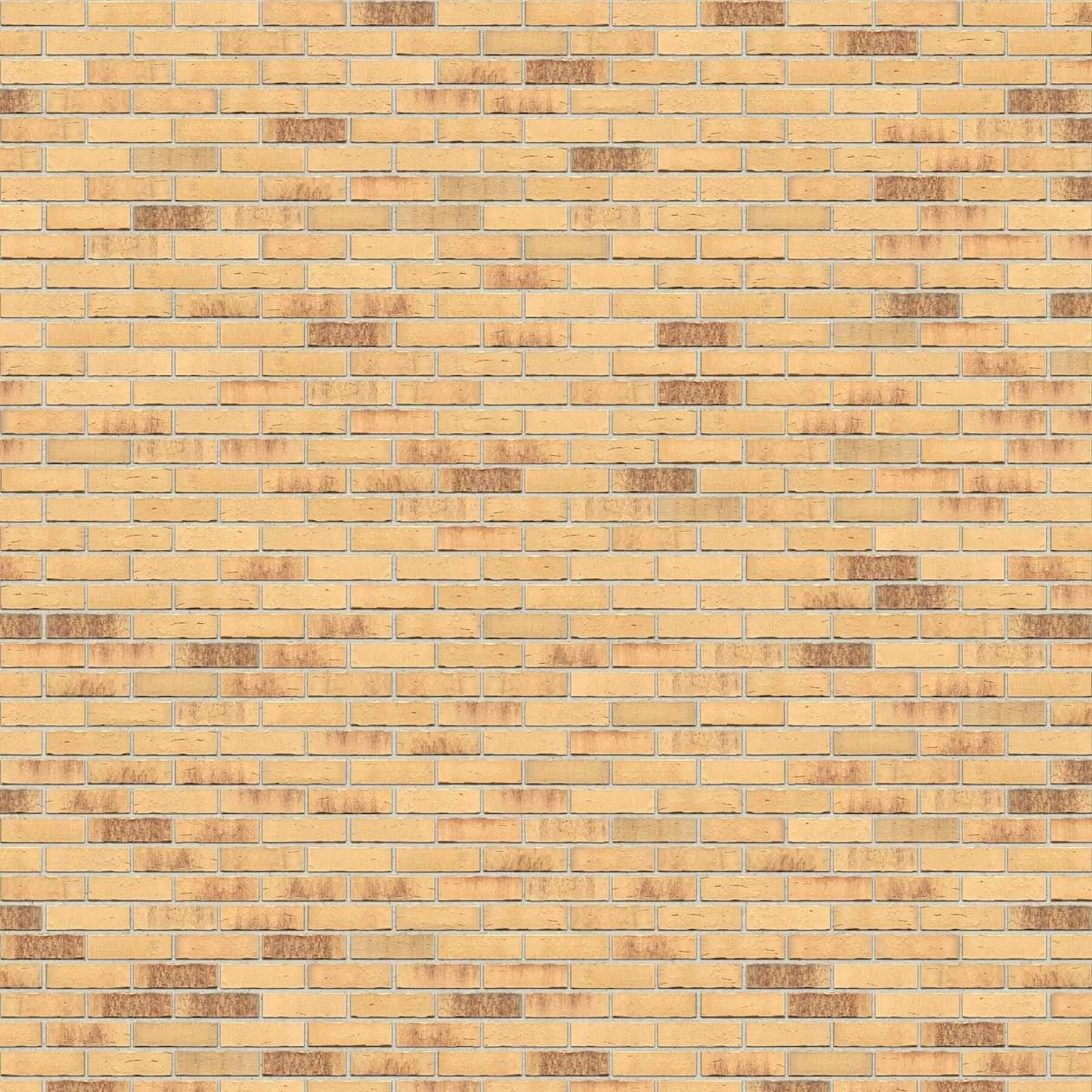 Puna-cigla-FeldHaus-Klinker-brick-house-nf-k-734-Bela Fuga