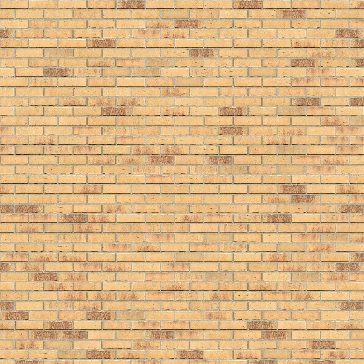 Puna-cigla-FeldHaus-Klinker-brick-house-nf-k-734-Bez Fuga