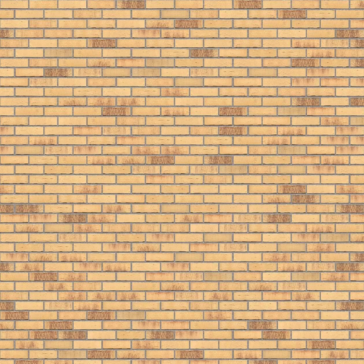 Puna-cigla-FeldHaus-Klinker-brick-house-nf-k-734-Siva Fuga