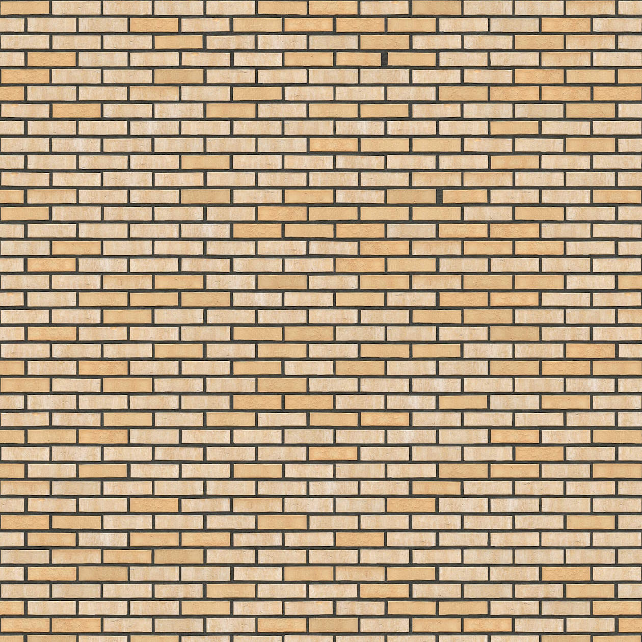 Puna-cigla-FeldHaus-Klinker-brick-house-nf-k-741-Antracit Fuga