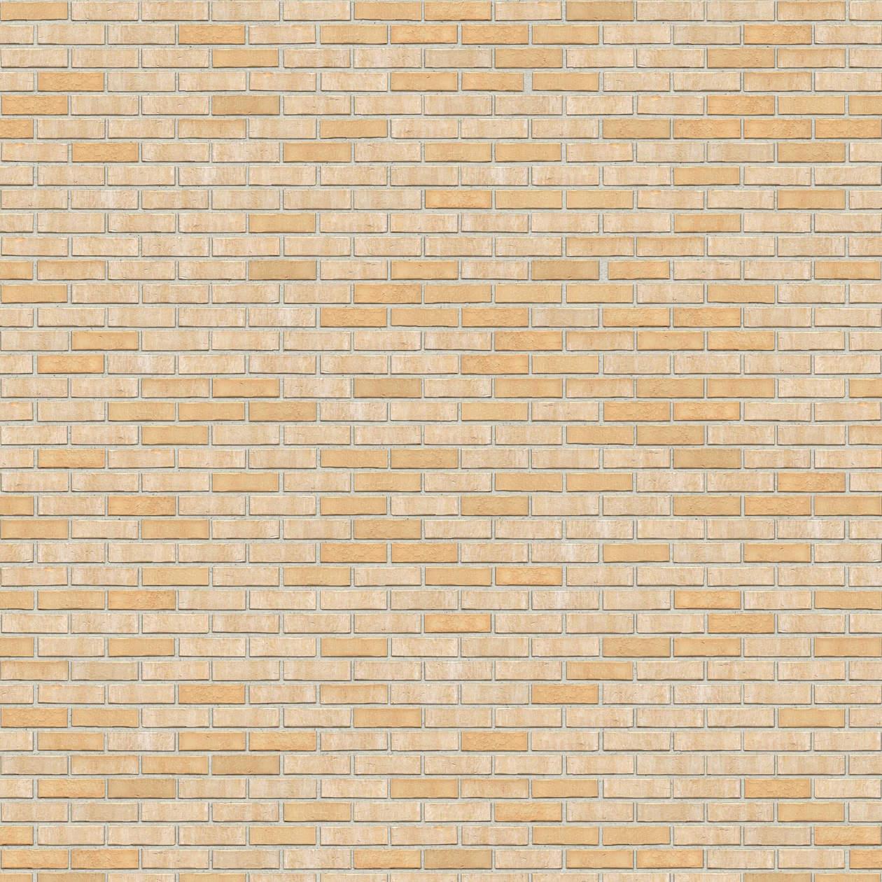 Puna-cigla-FeldHaus-Klinker-brick-house-nf-k-741-Bela Fuga