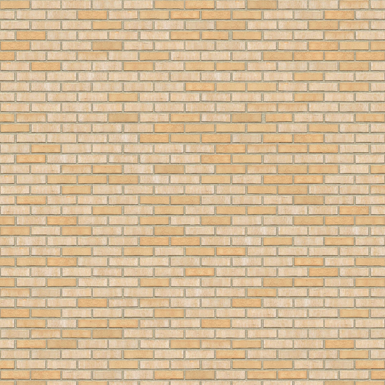 Puna-cigla-FeldHaus-Klinker-brick-house-nf-k-741-Bez Fuga