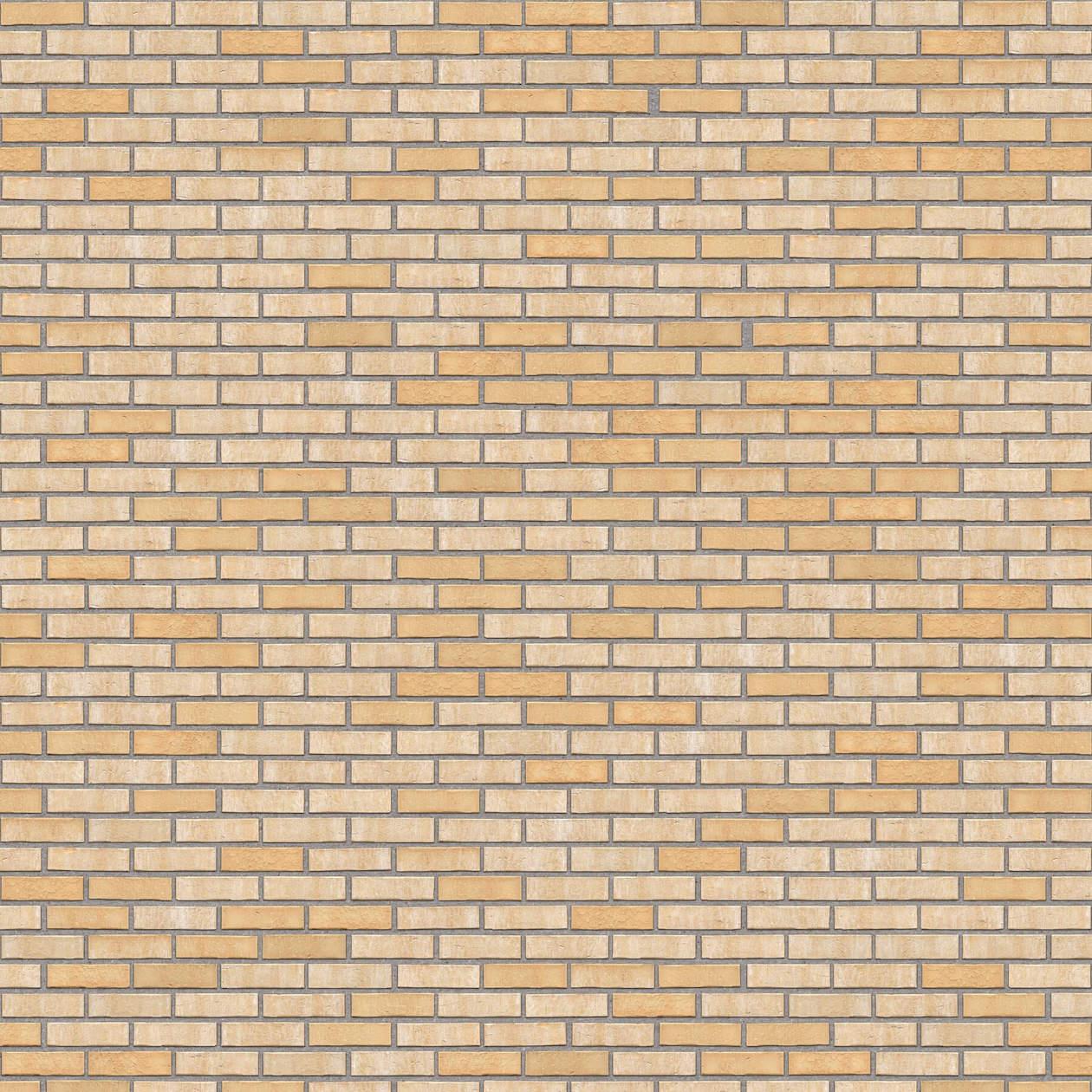 Puna-cigla-FeldHaus-Klinker-brick-house-nf-k-741-Siva Fuga