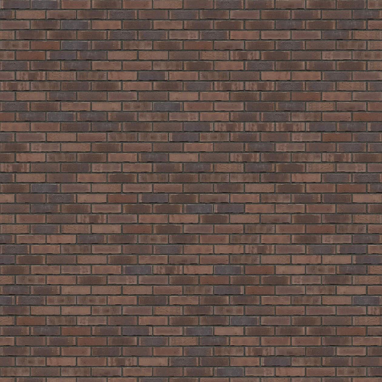 Puna-cigla-FeldHaus-Klinker-brick-house-nf-k-745-Antracit Fuga