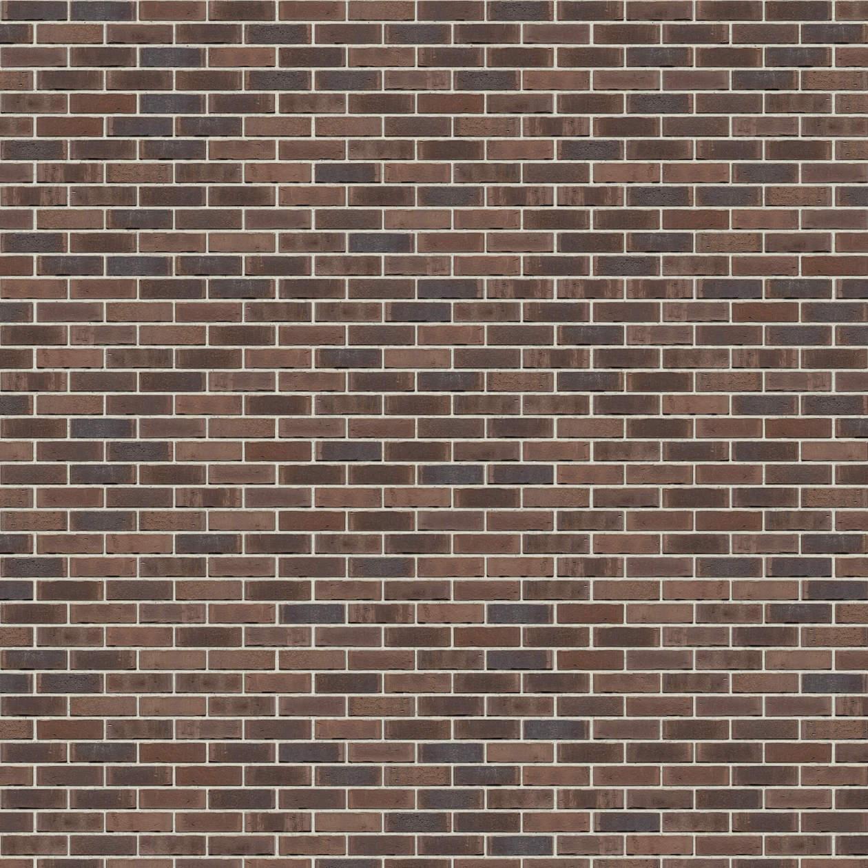 Puna-cigla-FeldHaus-Klinker-brick-house-nf-k-745-Bela Fuga