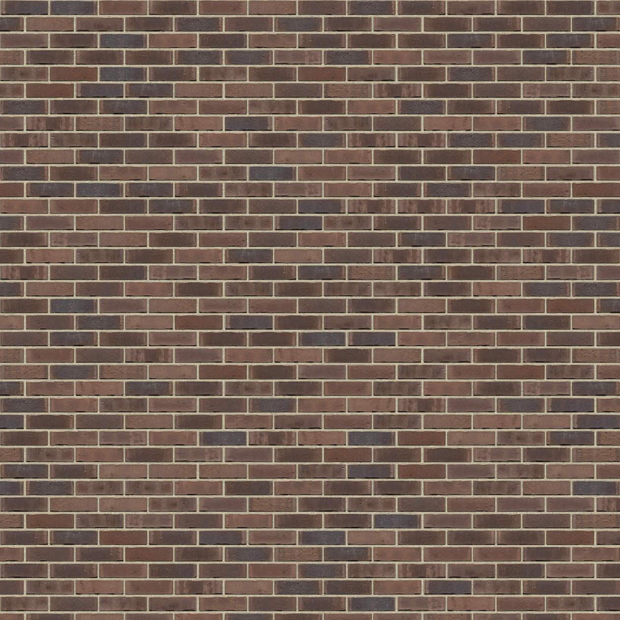 Puna-cigla-FeldHaus-Klinker-brick-house-nf-k-745-Bez Fuga