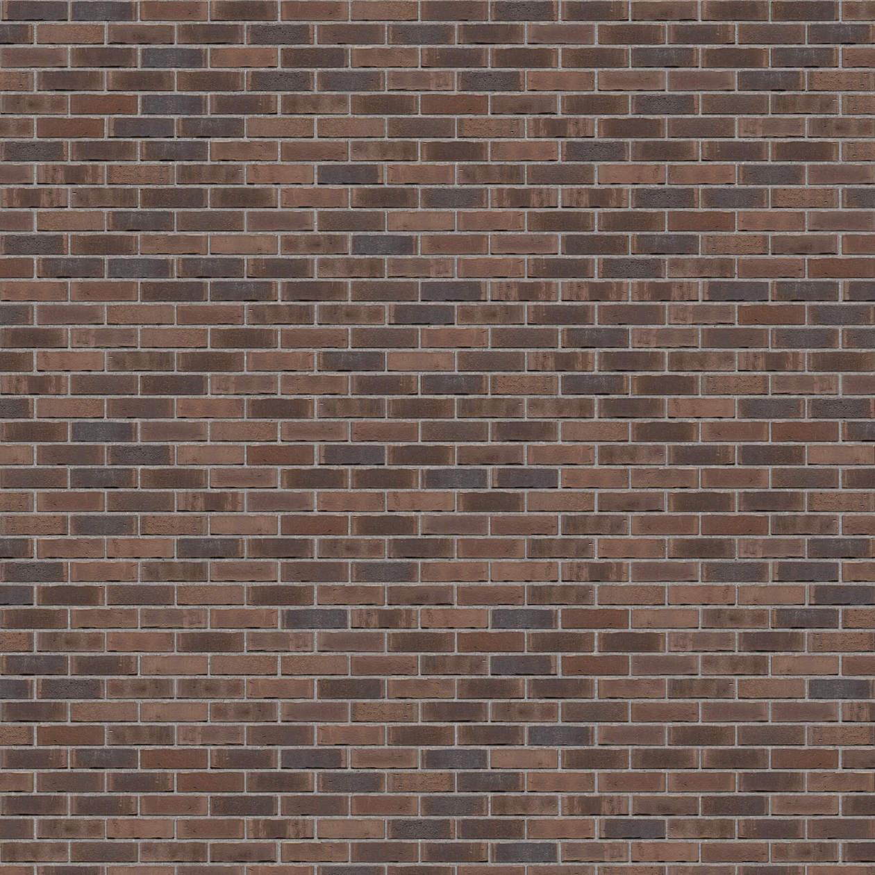 Puna-cigla-FeldHaus-Klinker-brick-house-nf-k-745-SIva Fuga