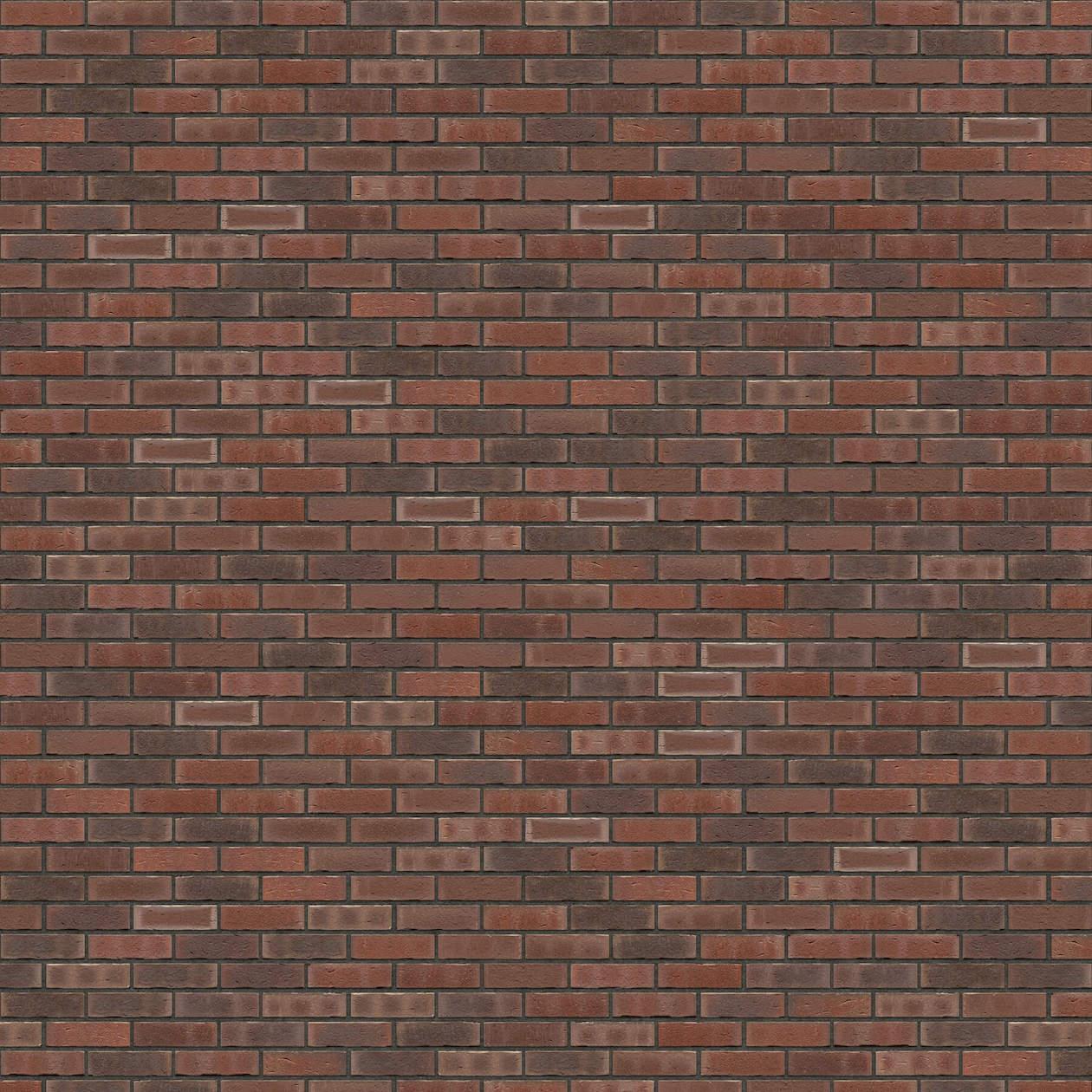 Puna-cigla-FeldHaus-Klinker-brick-house-nf-k-748-Antracit Fuga