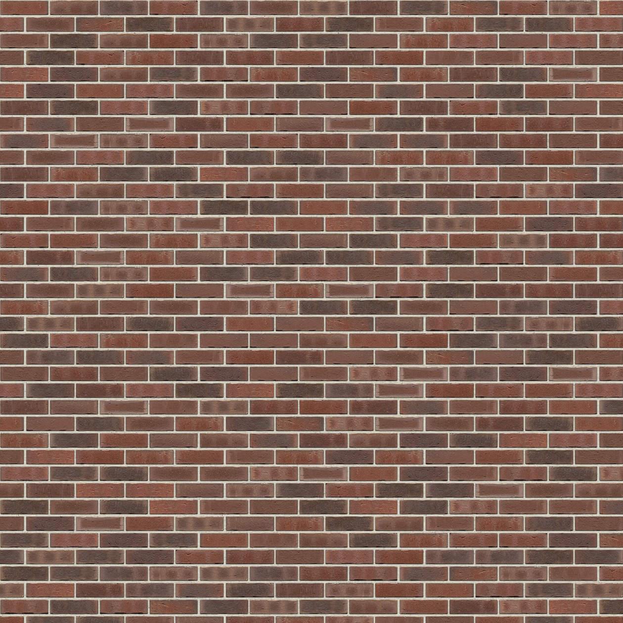 Puna-cigla-FeldHaus-Klinker-brick-house-nf-k-748-Bela Fuga