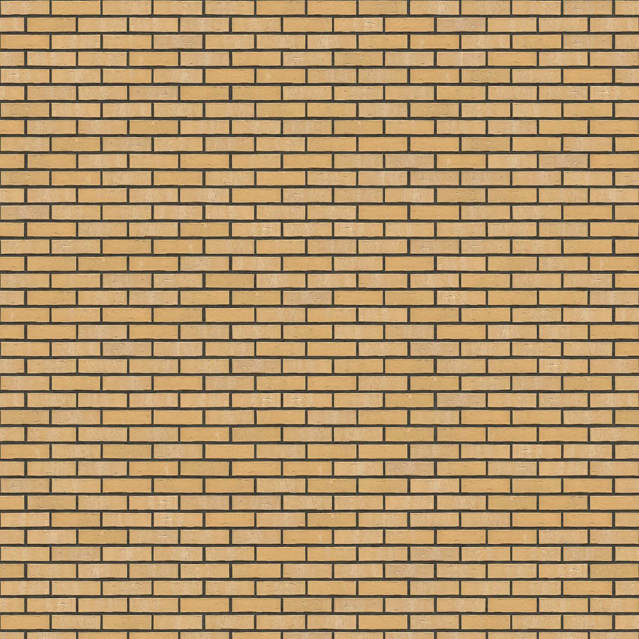 Puna-cigla-FeldHaus-Klinker-brick-house-nf-k-762-Antracit Fuga