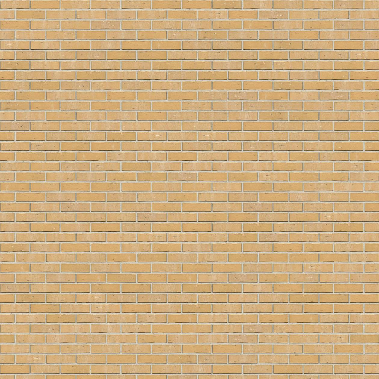 Puna-cigla-FeldHaus-Klinker-brick-house-nf-k-762-Bela Fuga
