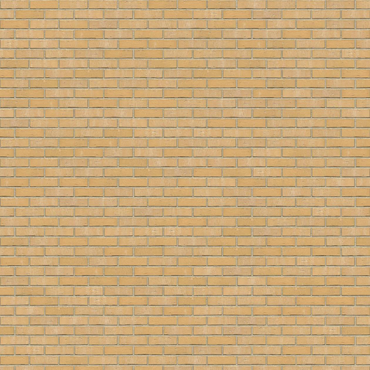 Puna-cigla-FeldHaus-Klinker-brick-house-nf-k-762-Bez Fuga
