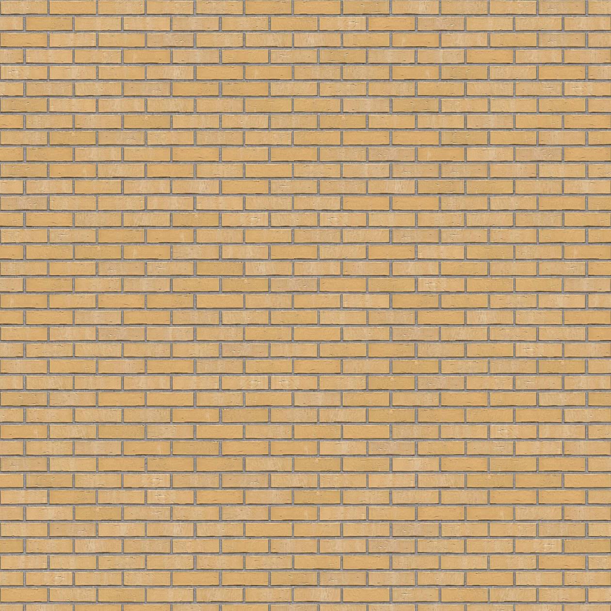 Puna-cigla-FeldHaus-Klinker-brick-house-nf-k-762-Siva Fuga
