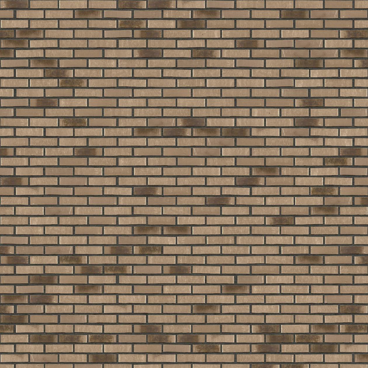 Puna-cigla-FeldHaus-Klinker-brick-house-nf-k-764-Antracit Fuga