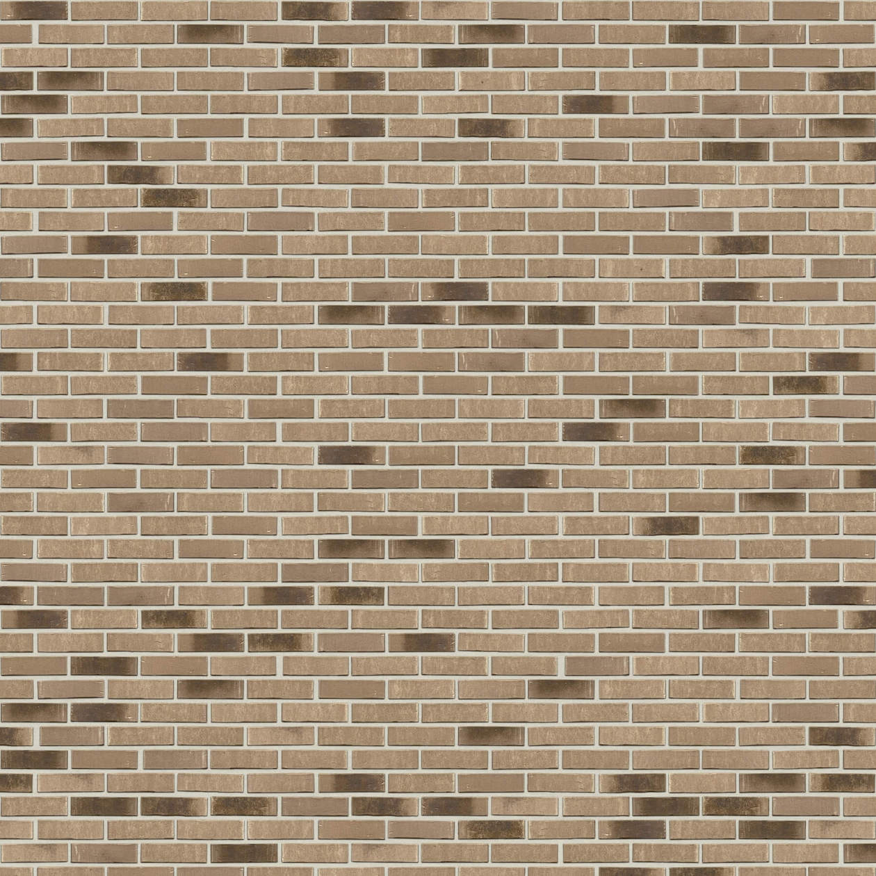 Puna-cigla-FeldHaus-Klinker-brick-house-nf-k-764-Bela Fuga