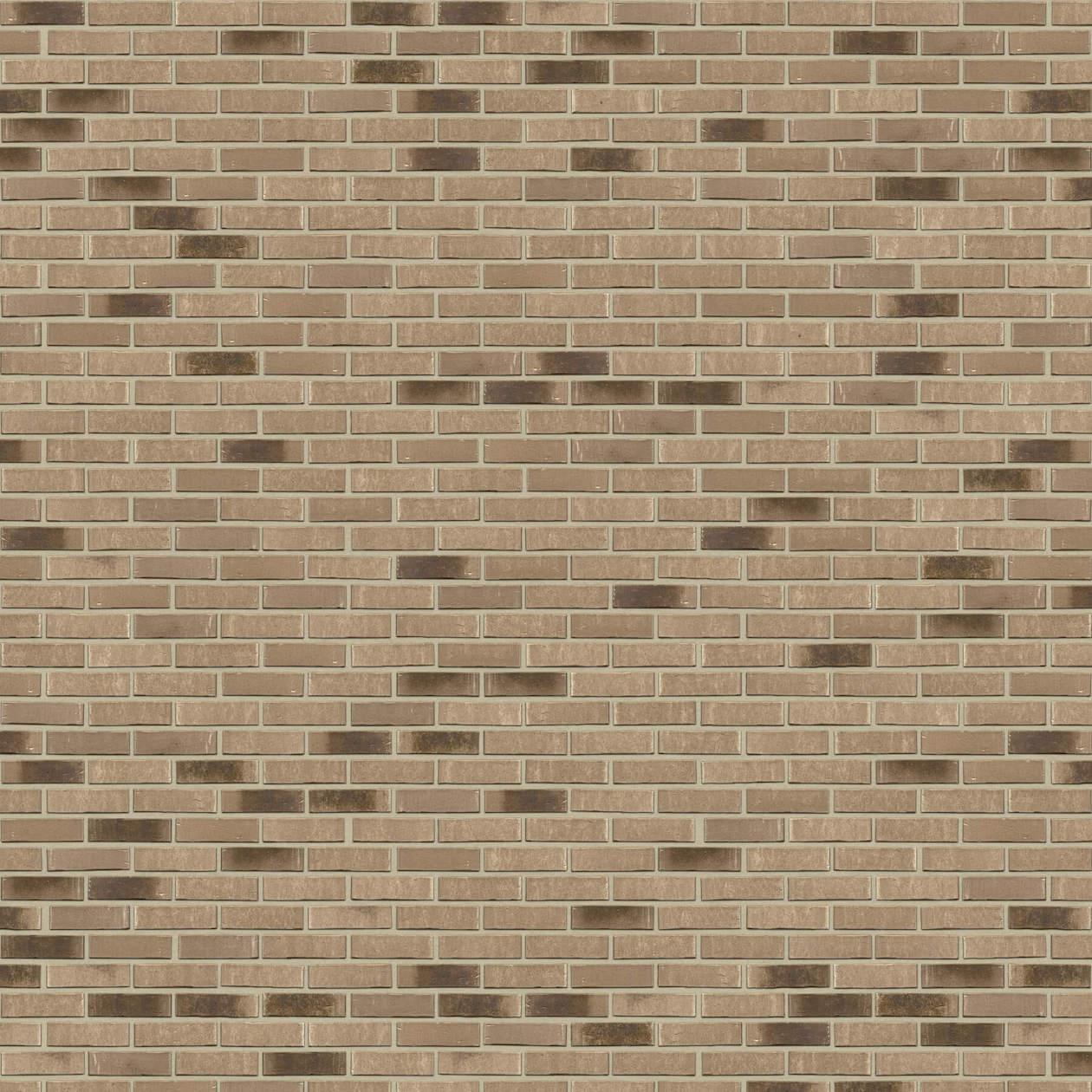 Puna-cigla-FeldHaus-Klinker-brick-house-nf-k-764-Bez Fuga