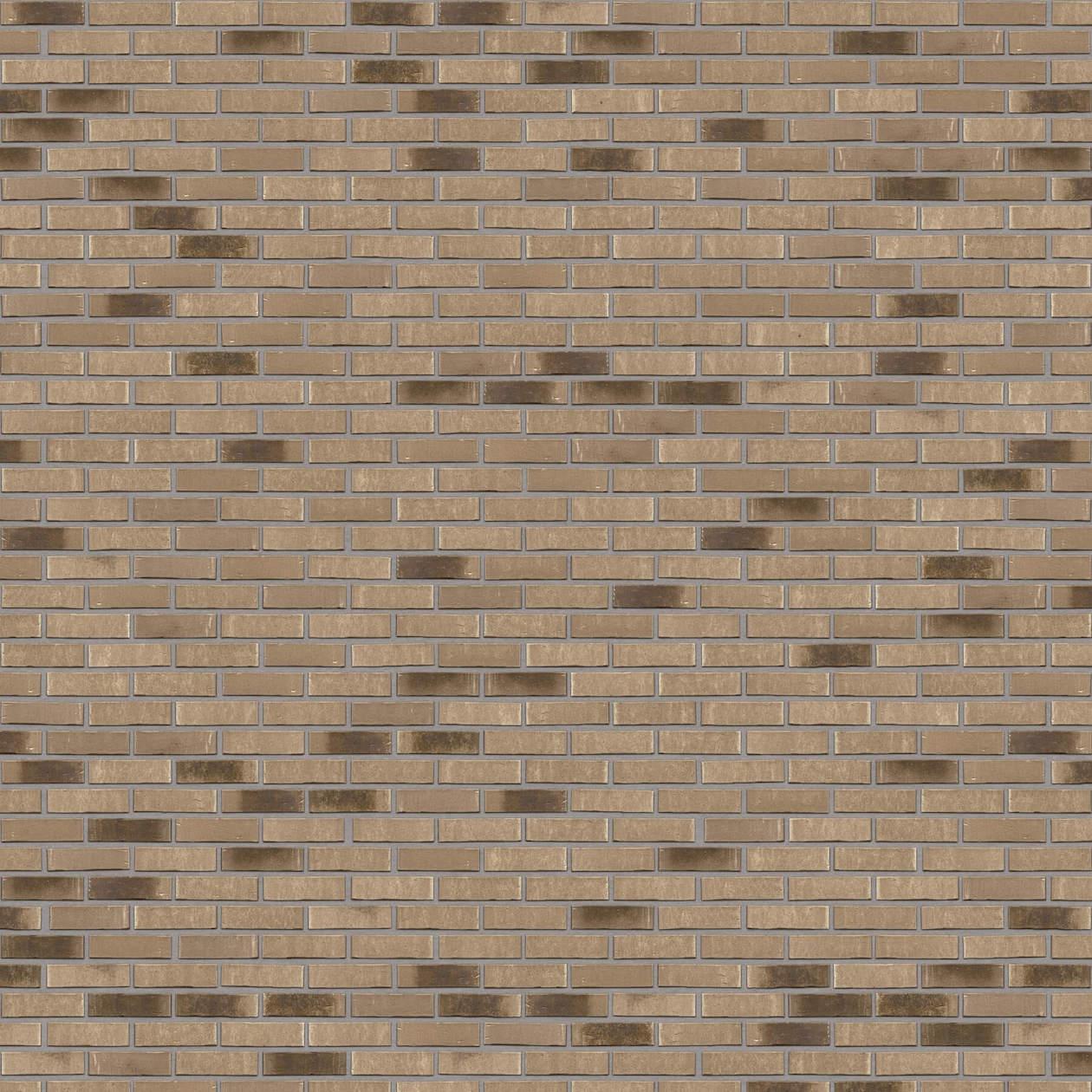 Puna-cigla-FeldHaus-Klinker-brick-house-nf-k-764-Siva Fuga