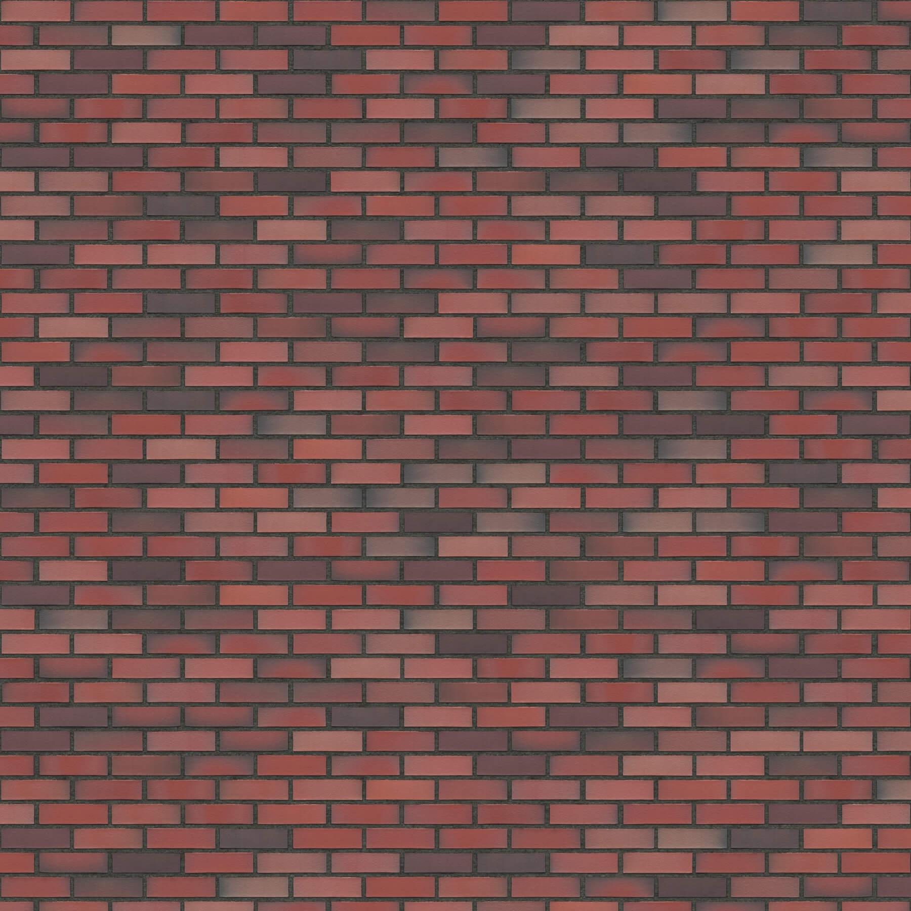 Puna-cigla-Feldhaus-Klinker-brick-house-nf-k-300-Antracit Fuga