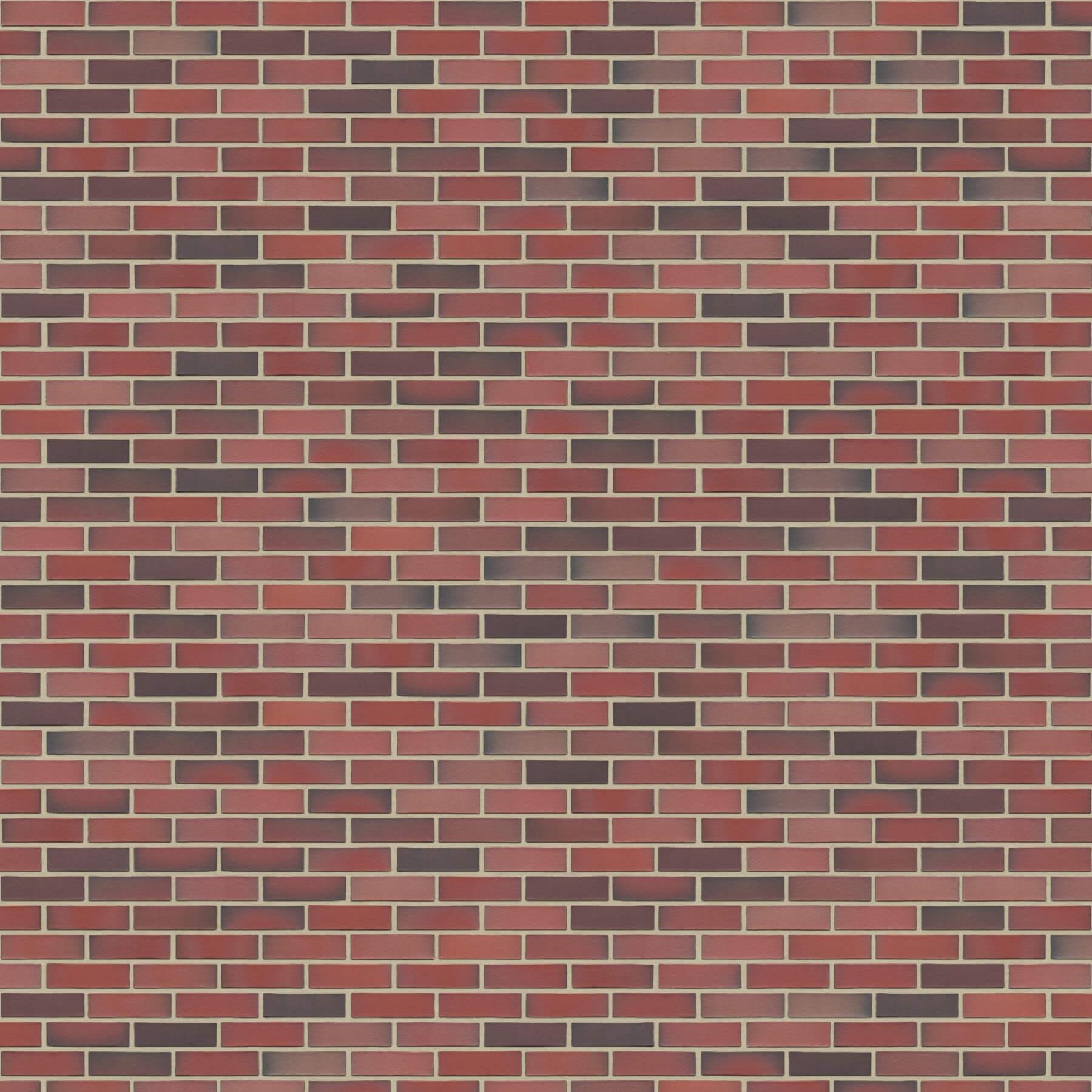 Puna-cigla-Feldhaus-Klinker-brick-house-nf-k-300-Bez Fuga
