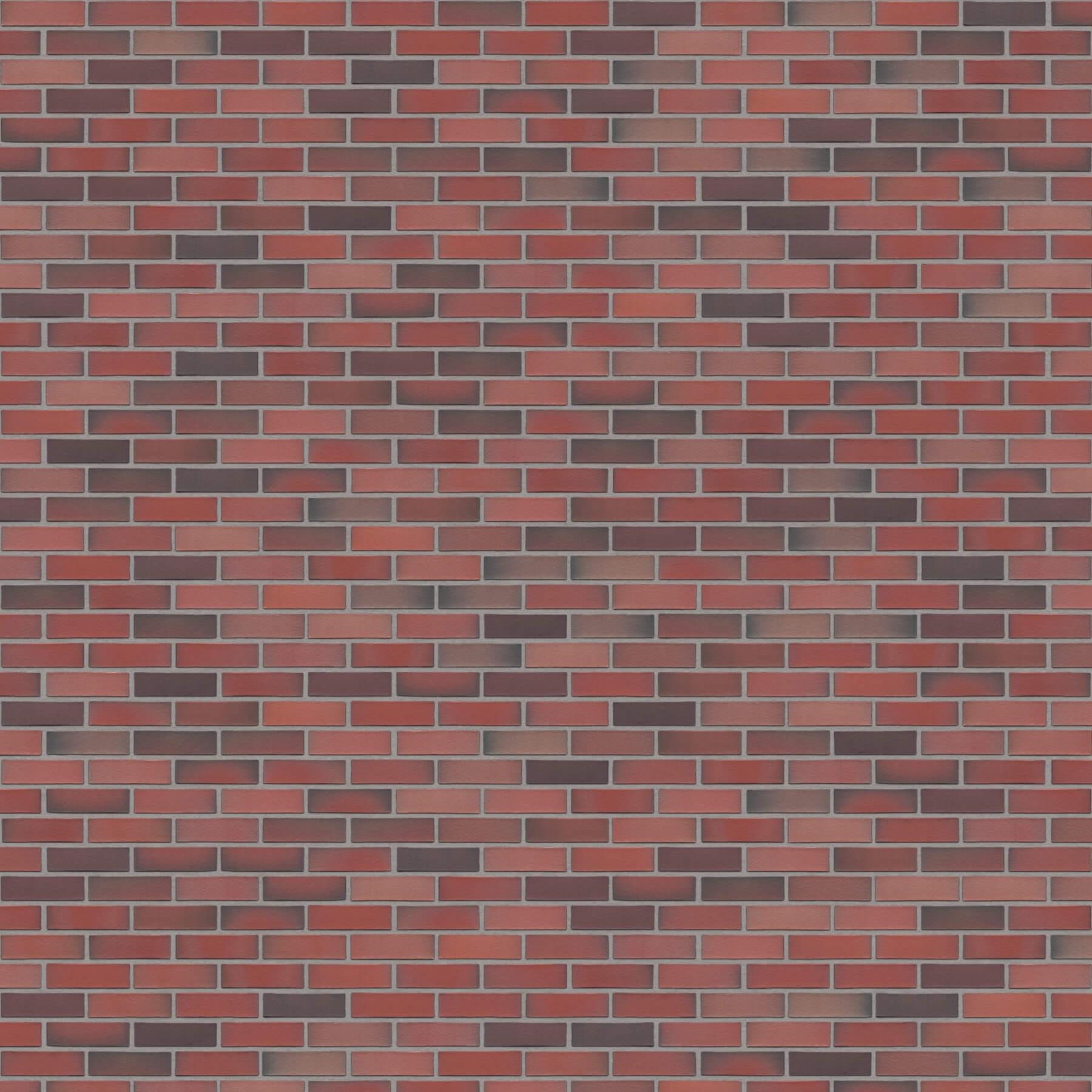 Puna-cigla-Feldhaus-Klinker-brick-house-nf-k-300-Siva Fuga