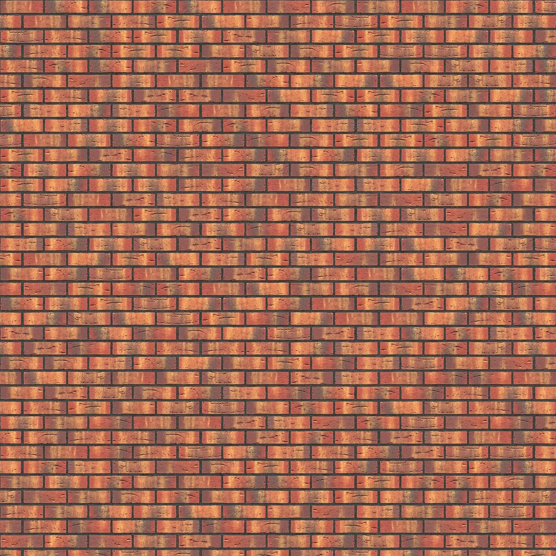 Puna-cigla-Feldhaus-Klinker-brick-house-nf-k-328-Antracit Fuga