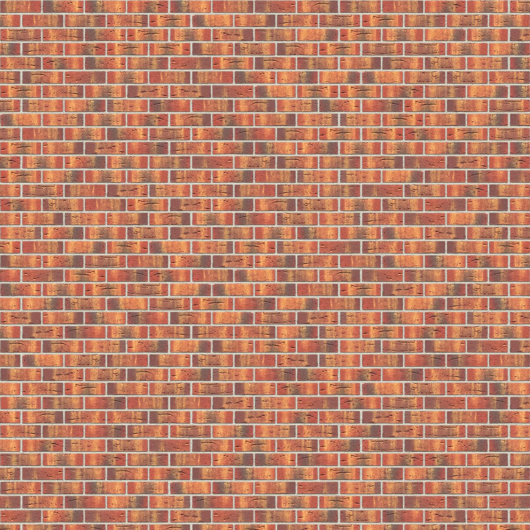 Puna-cigla-Feldhaus-Klinker-brick-house-nf-k-328-Bela Fuga