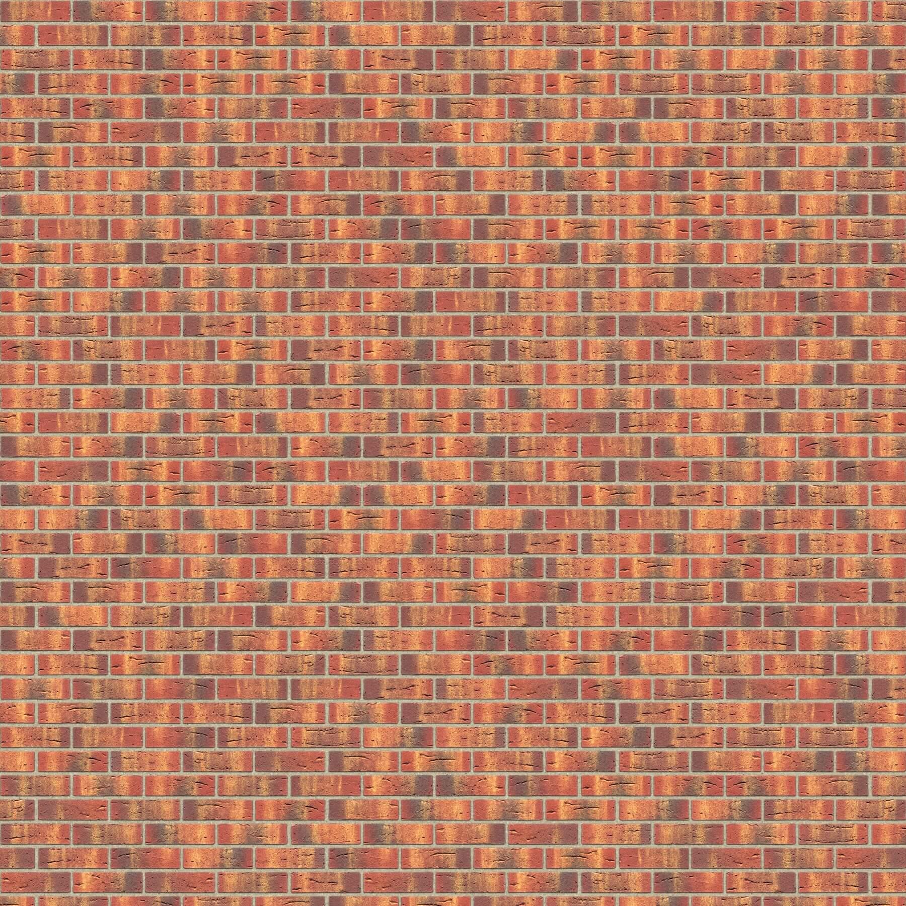 Puna-cigla-Feldhaus-Klinker-brick-house-nf-k-328-Bez Fuga