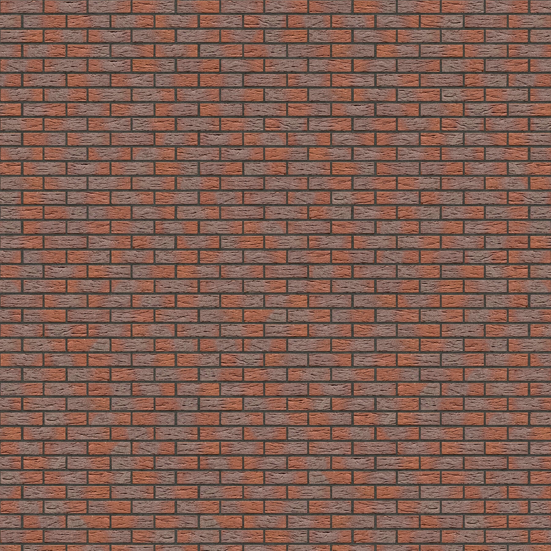 Puna-cigla-Feldhaus-Klinker-brick-house-nf-k-335-Antracit Fuga