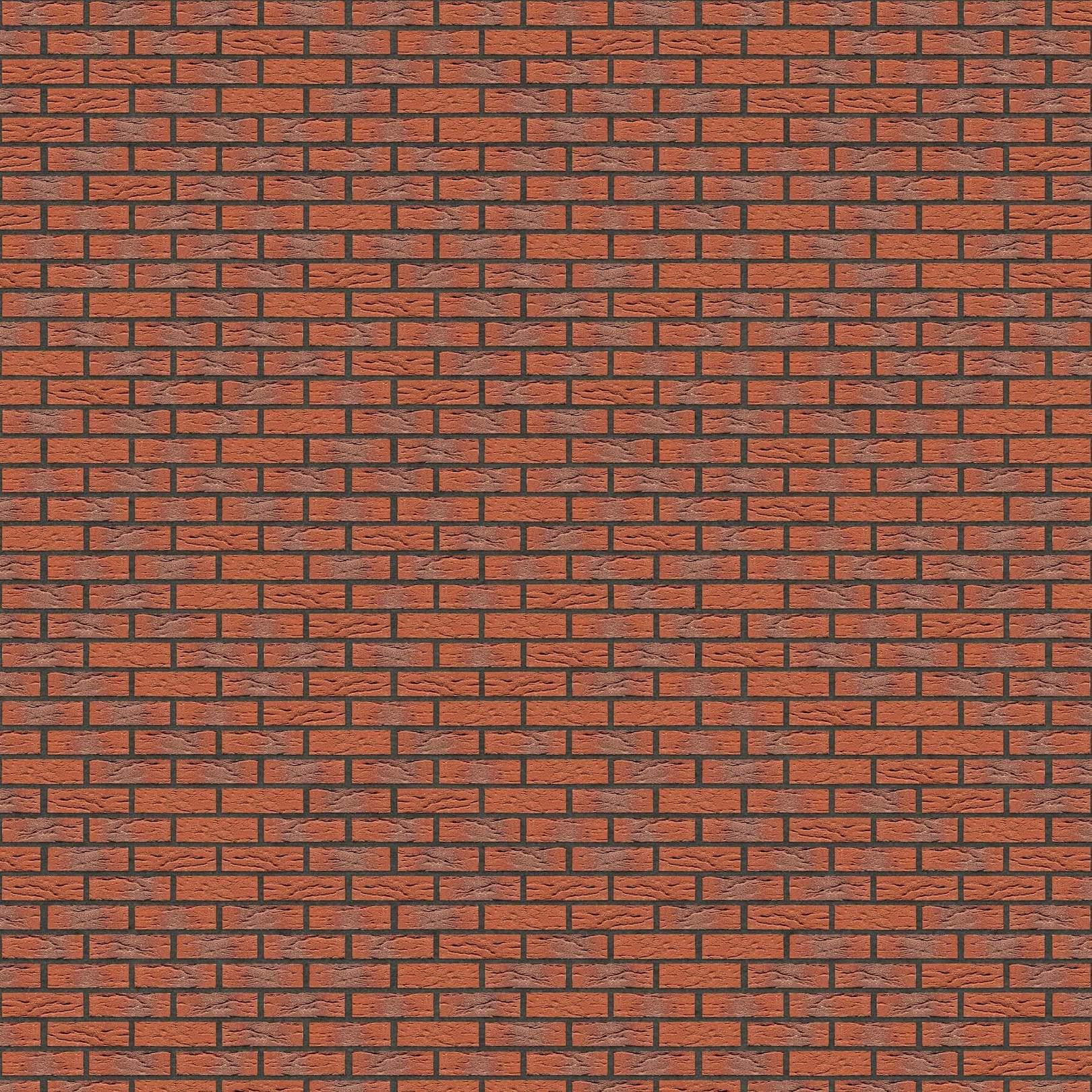 Puna-cigla-Feldhaus-Klinker-brick-house-nf-k-345-Antracit Fuga