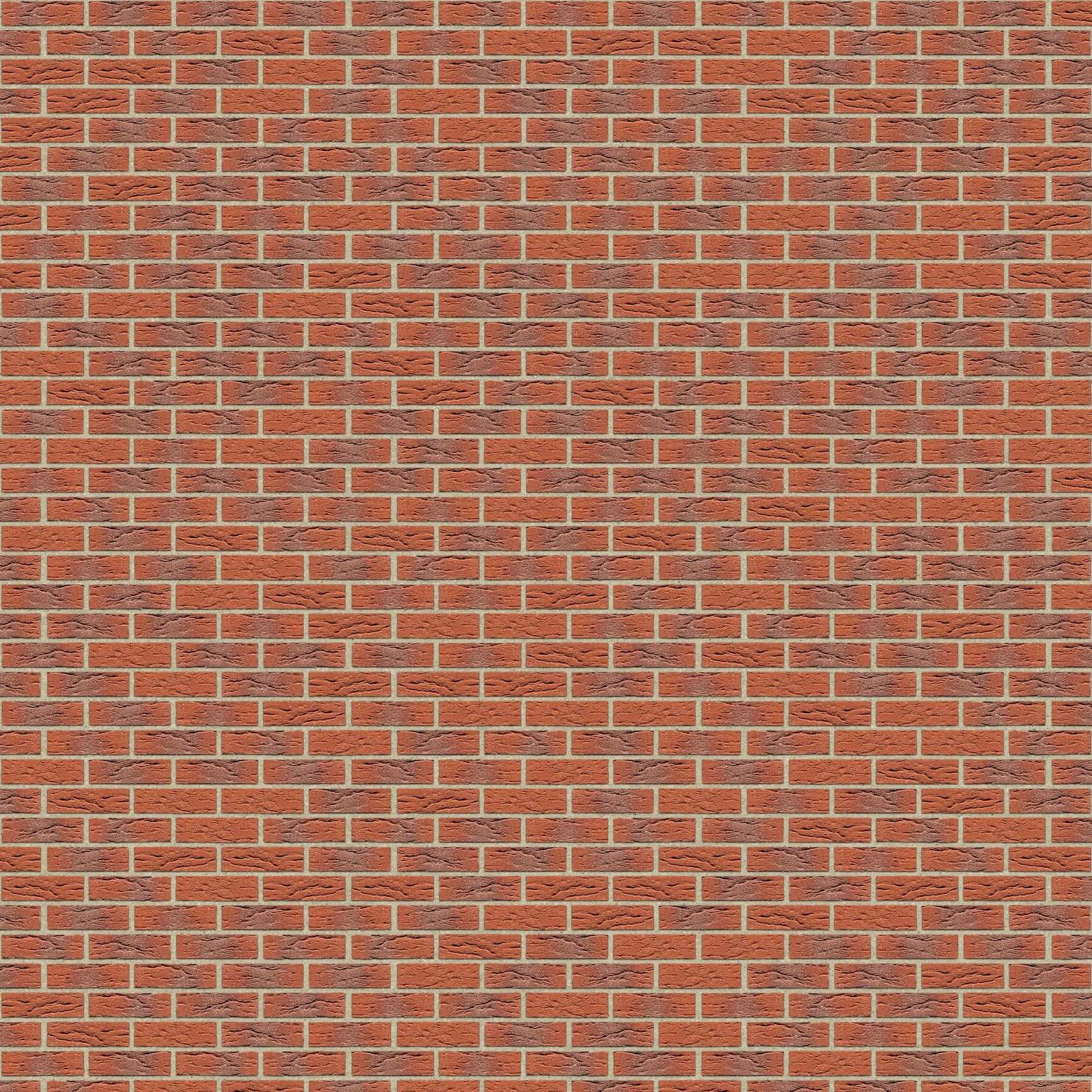 Puna-cigla-Feldhaus-Klinker-brick-house-nf-k-345-Bez Fuga
