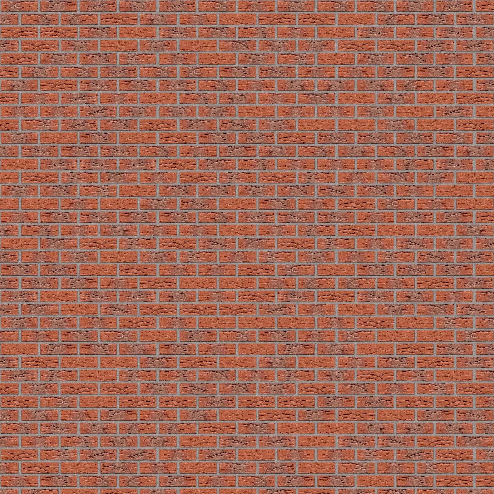 Puna-cigla-Feldhaus-Klinker-brick-house-nf-k-345-SIva Fuga
