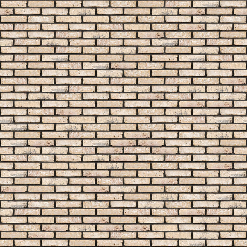 Dekorativna cigla listela Vandersanden 325-garda-Antracit Fuga