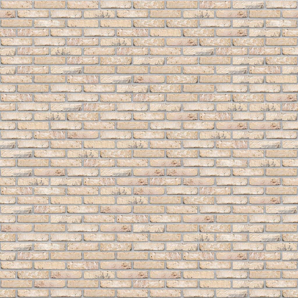 Dekorativna cigla listela Vandersanden 325-garda Siva Fuga